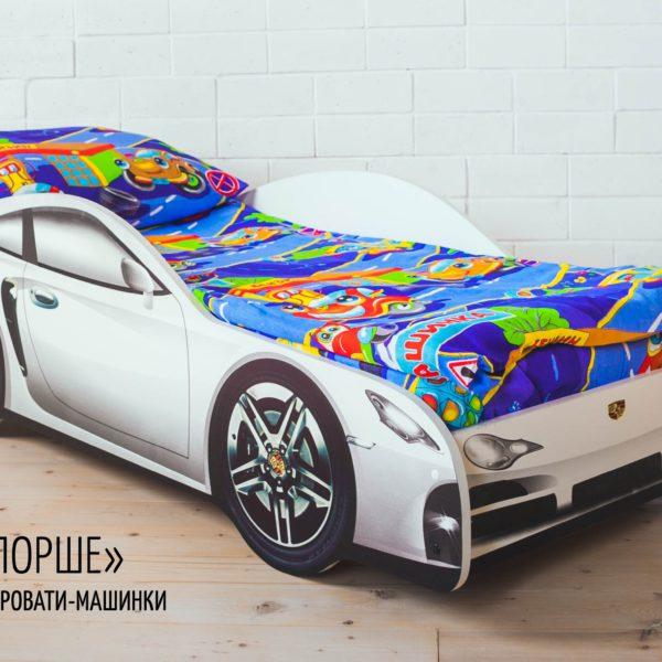 bed-porsche_1